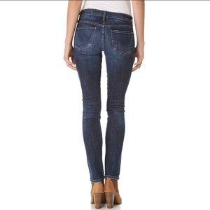 🛍BOGO FREE🛍 Citizens Of Humanity Avedon Jeans